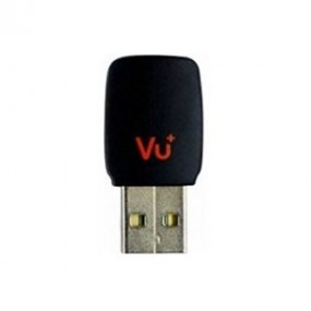 Dongle USB WiFi / WLAN pour Vu+ Solo² - Duo - Uno - Ultimo
