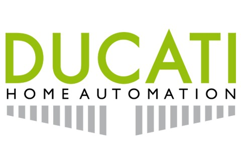 Ducati Home-Automation